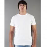 фото мужской футболки