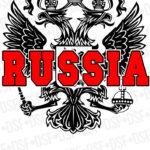 %d1%84%d1%83%d1%82%d0%b1%d0%be%d0%bb%d0%ba%d0%b0-russia