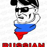 %d1%84%d1%83%d1%82%d0%b1%d0%be%d0%bb%d0%ba%d0%b0-russian-hooligan
