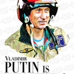 %d1%84%d1%83%d1%82%d0%b1%d0%be%d0%bb%d0%ba%d0%b0-vladimir-putin-is-my-hero